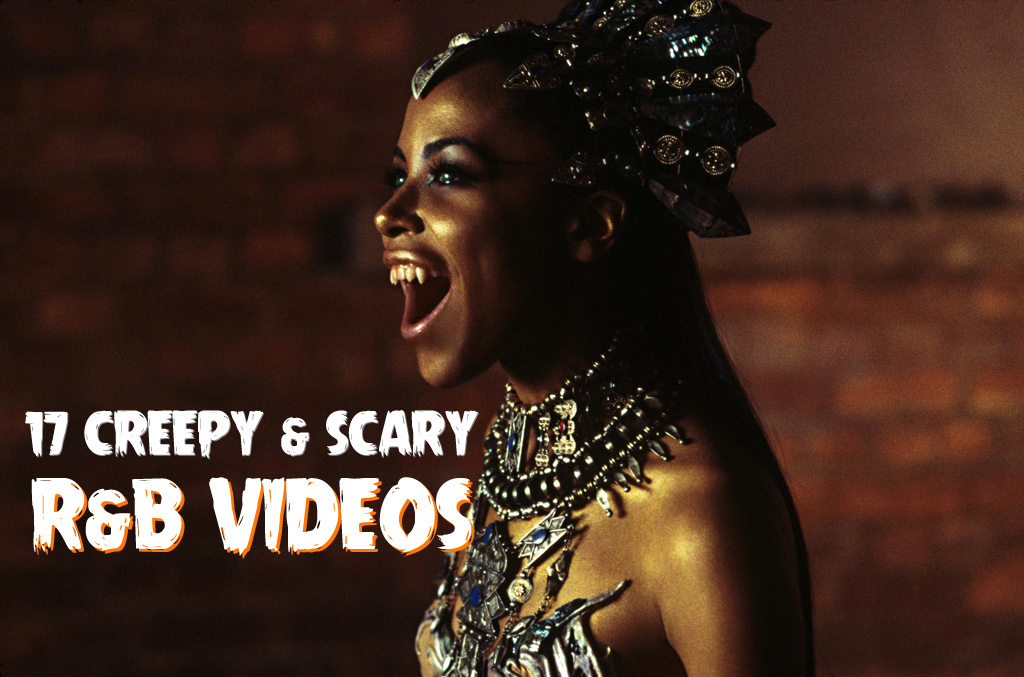 17-Creepy-R&B-Music-Videos