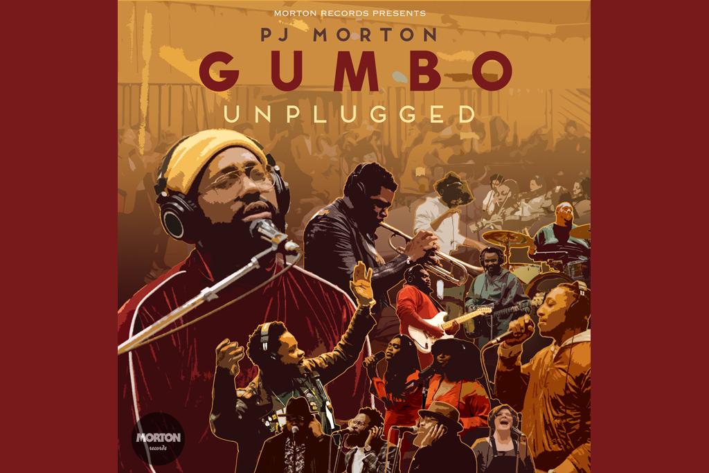 PJ-Morton-Gumbo-Unplugged