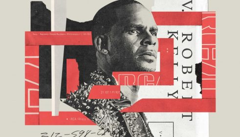 R  Kelly | ThisisRnB com - New R&B Music, Artists, Playlists, Lyrics
