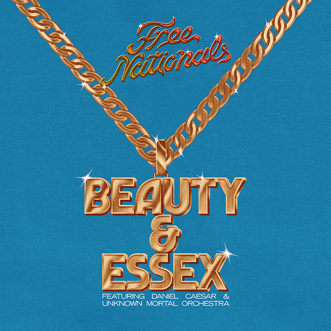free-nationals-daniel-caesar-beauty-and-essex