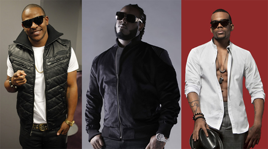 T-Pain   Page 6 of 13   ThisisRnB com - New R&B Music, Artists