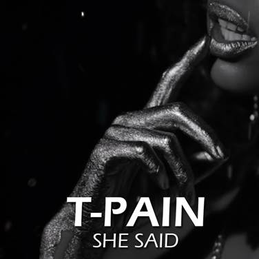 T-Pain | Page 6 of 13 | ThisisRnB com - New R&B Music, Artists