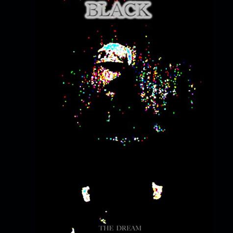 new music the dream black new r b music artists playlists lyrics. Black Bedroom Furniture Sets. Home Design Ideas