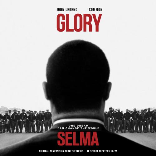 New Music: John Legend feat  Common - Glory | ThisisRnB com