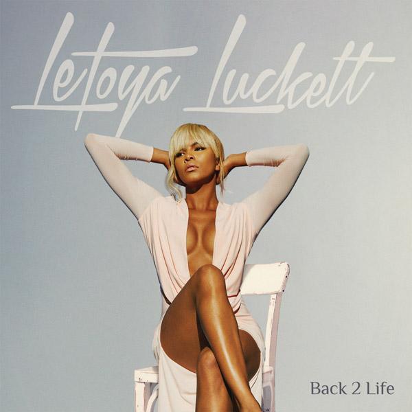 letoya-luckett-back-2-life