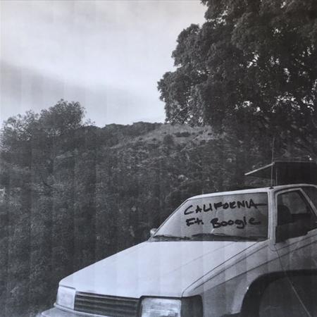 Niia-Boogie-California