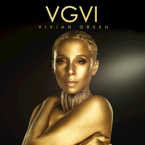 Vivian Green VGVI