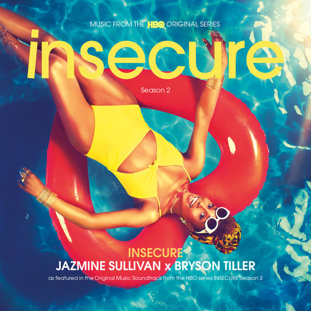 jazmine-bryson-insecure
