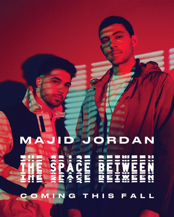 majid-jordan-space-between