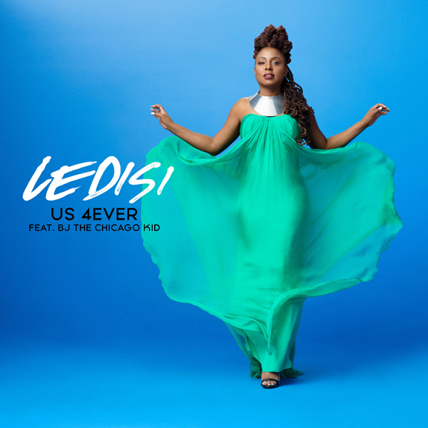 Ledisi-BJ-Us-4ever