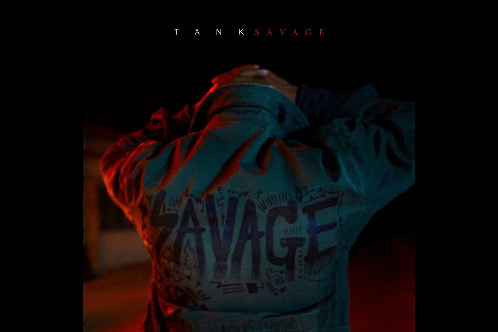 Tank-Savage-Large