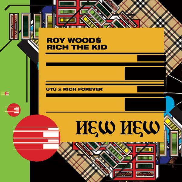 roy-woods-new-new