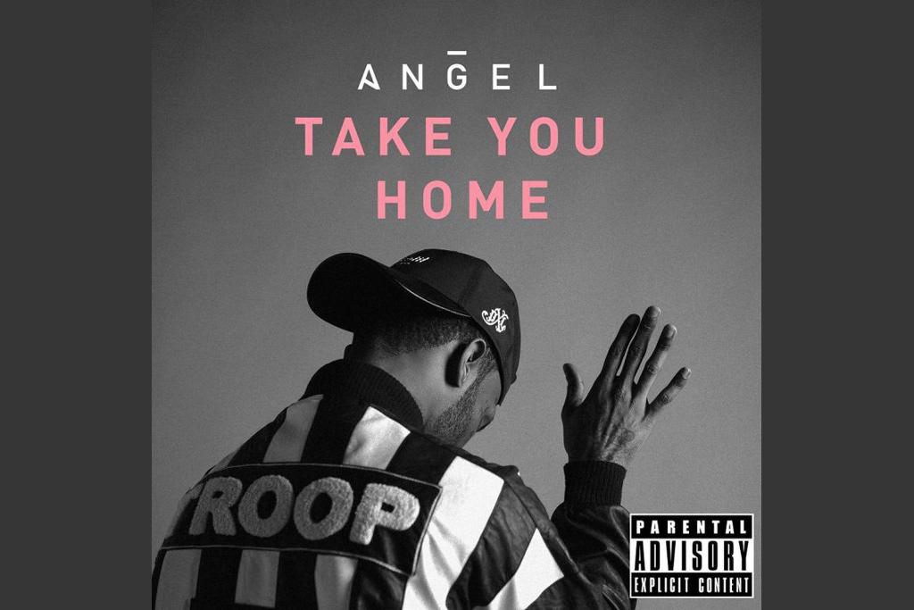 Angel-Take-You-Home