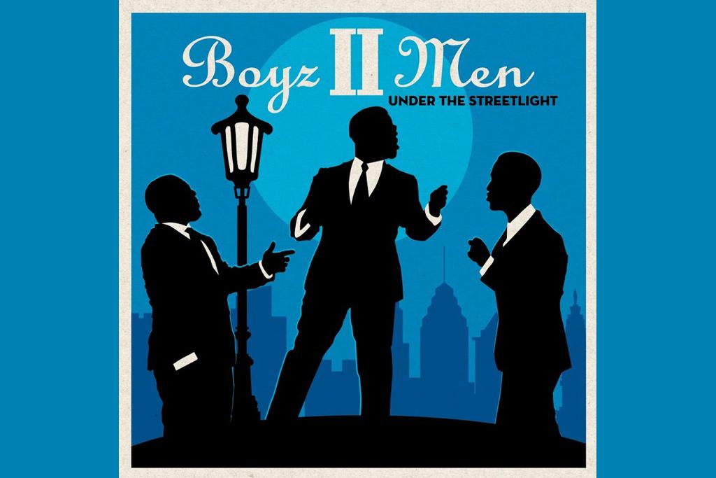 BoyzIIMen-Streetlight