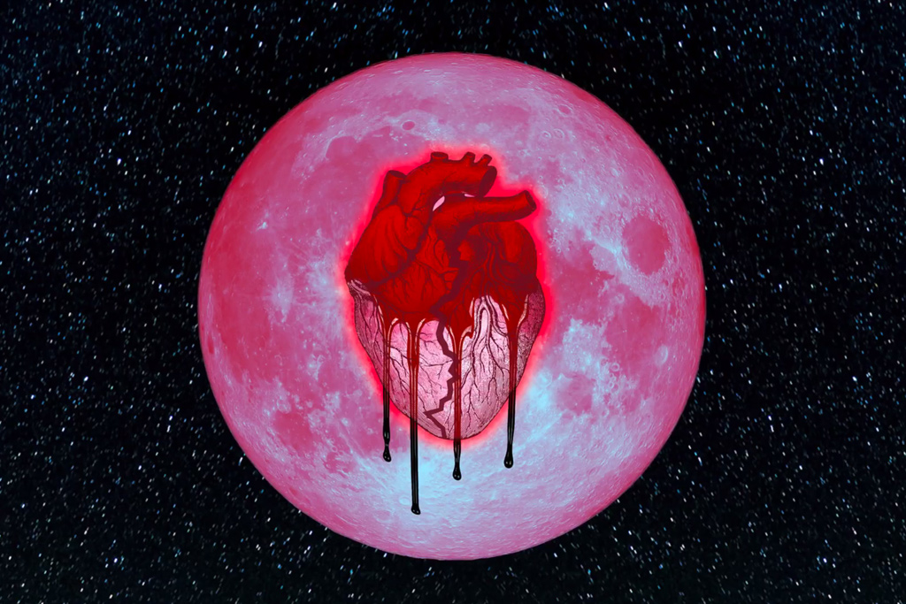 Chris-Brown-Heartbreak-Moon