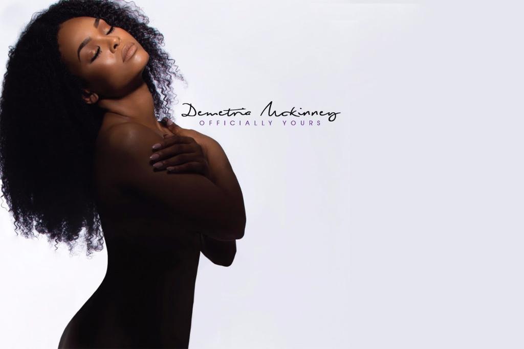 Demetria-McKinney-Officially-Yours