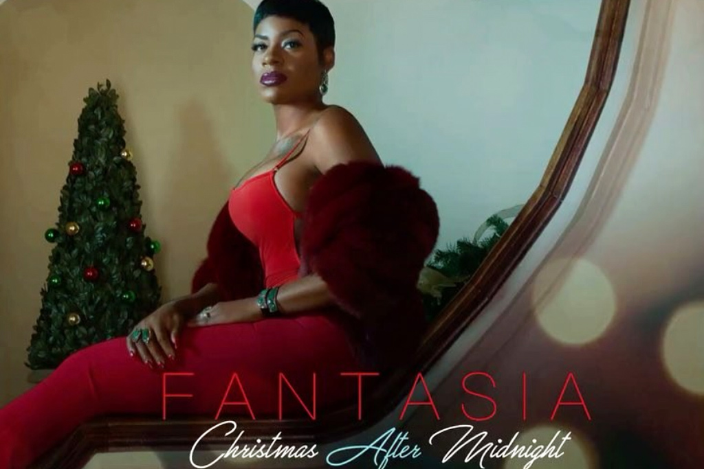 Fantasia-Christmas-Tour