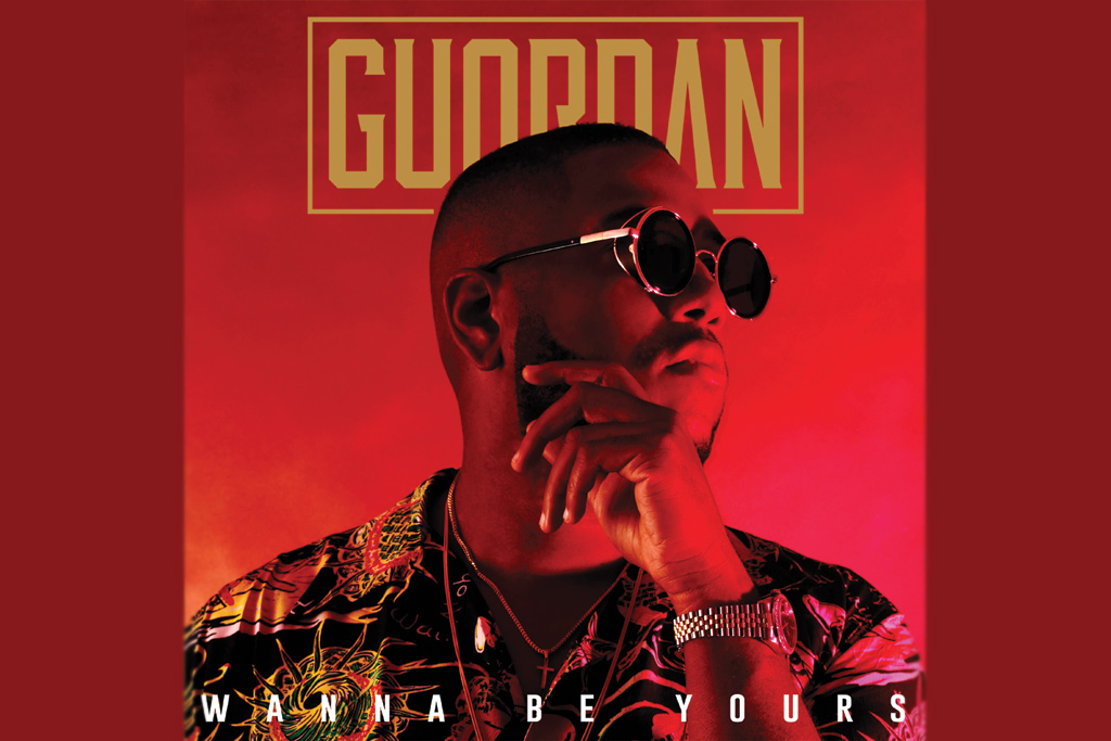 Guordan-Banks-Wanna-Be-Yours
