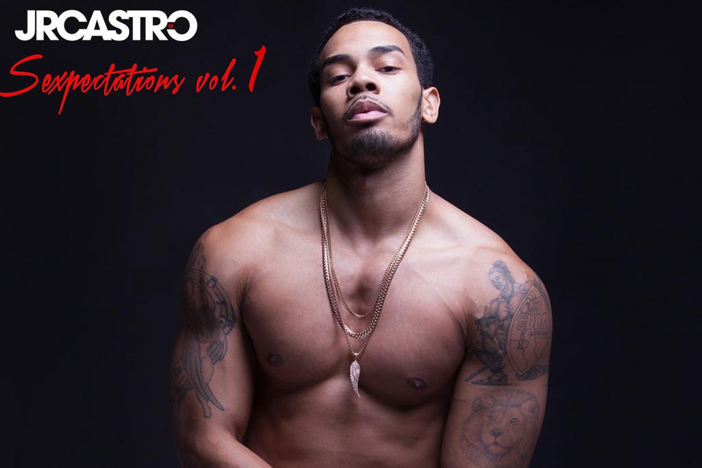 JR-Castro-Sexpectations-EP