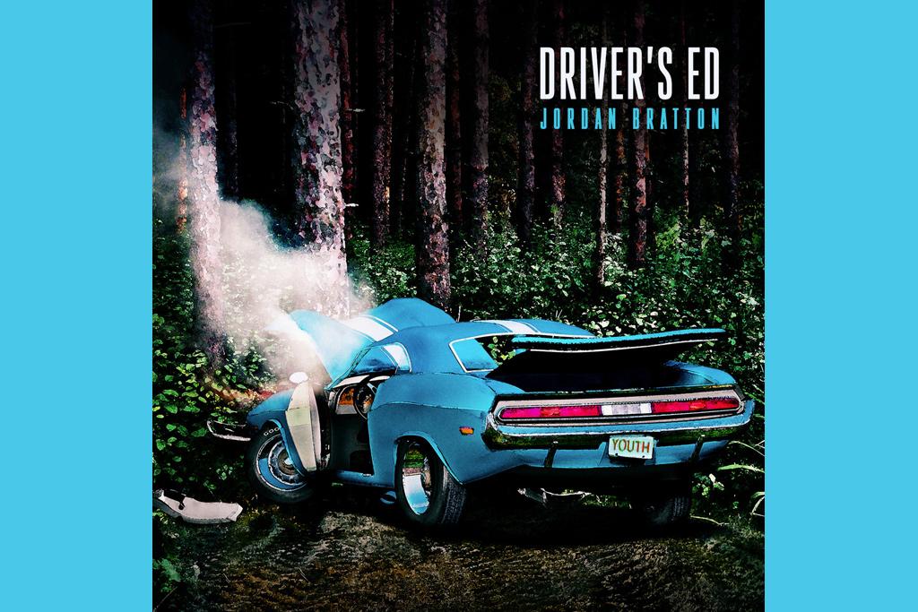 Jordan-Bratton-Drivers-Ed