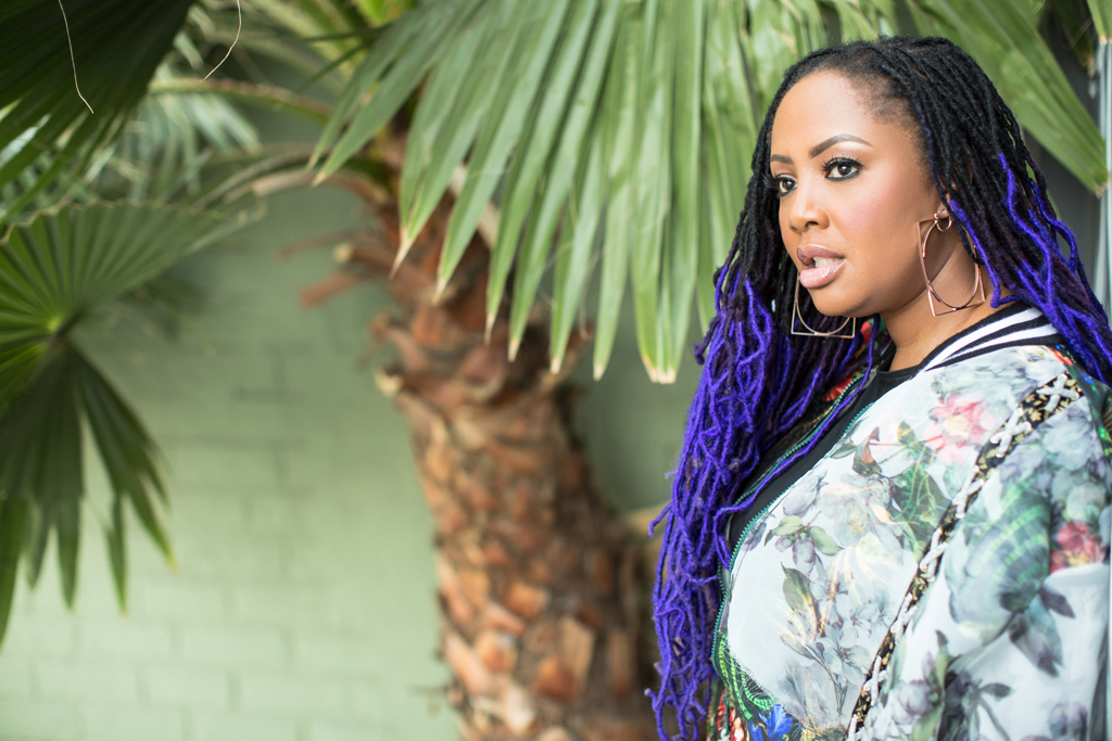 Lalah-Hathaway-Honest-Press