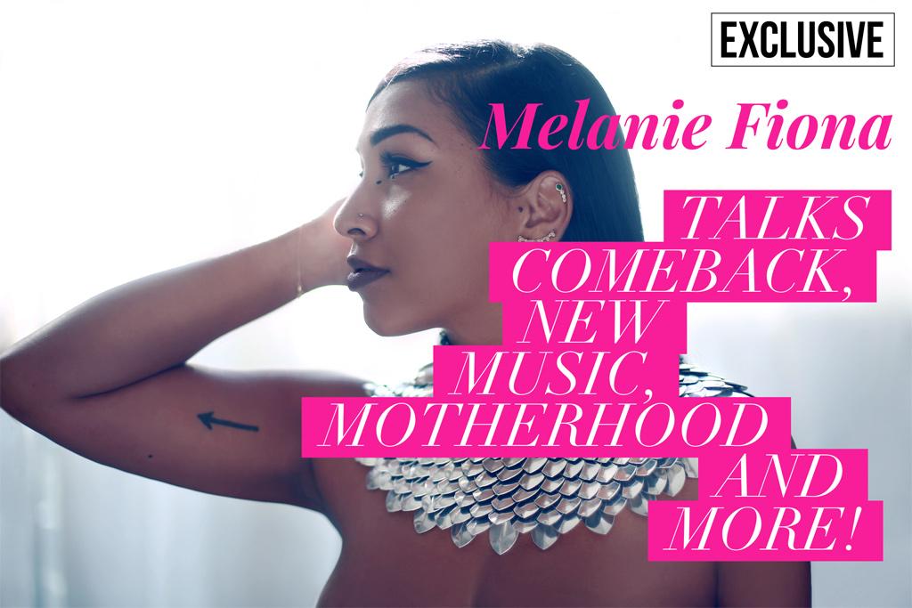 Melanie-Fiona-Interview