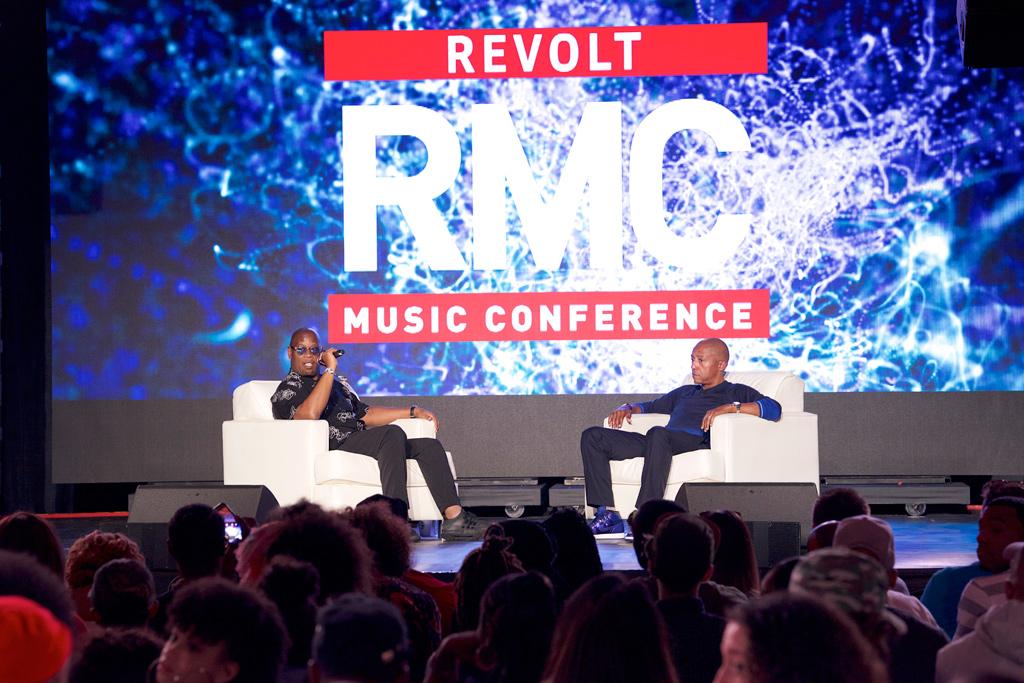 RMC2017