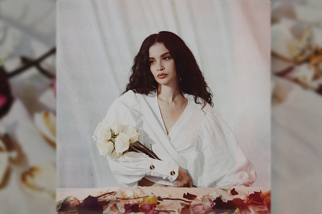 Sabrina-Claudio-About-Time