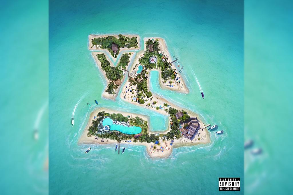 TyDolla$ign-BeachHouse3