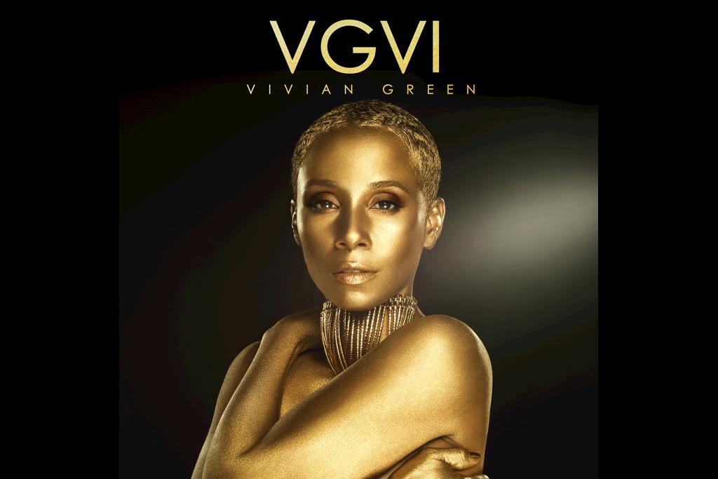 Vivian-Green-VGVI