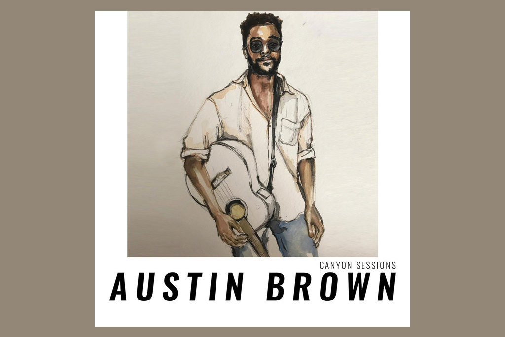 Austin-Brown-Canyon-Sessions
