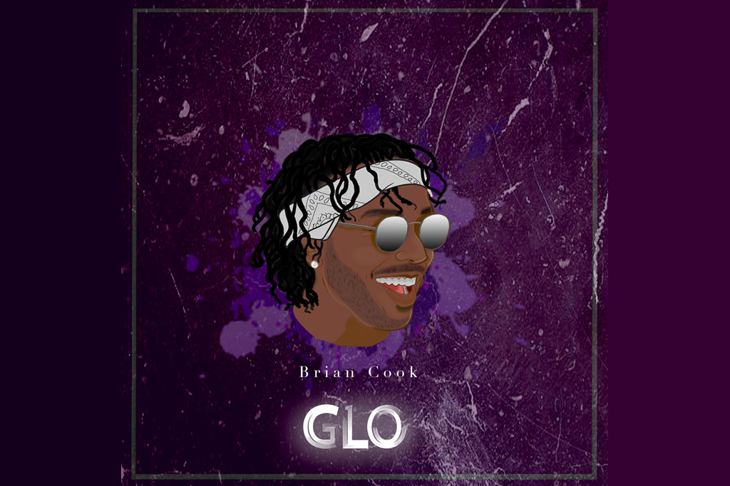 Brian-Cook-GLO