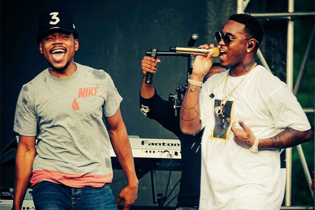 Chance-the-rapper-jeremih