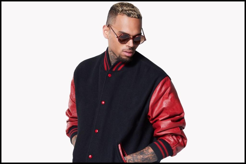 Chris-Brown-Last-All-Night