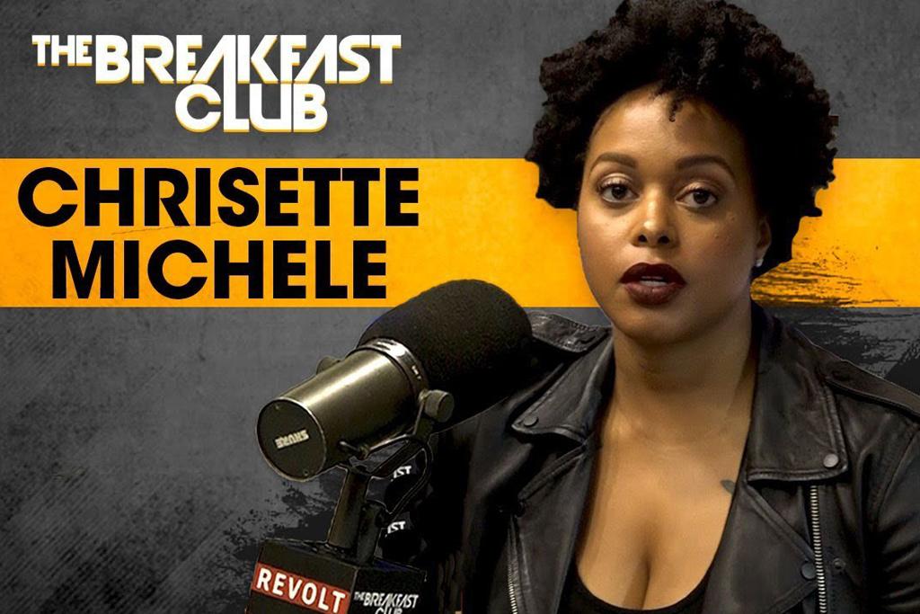 Chrisette-Michele-Breakfast-Club-11-17