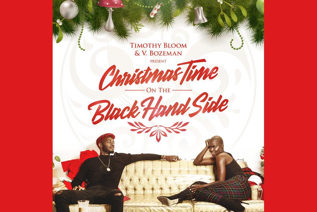 Christmas-Time-on-the-Black-Hand-Side