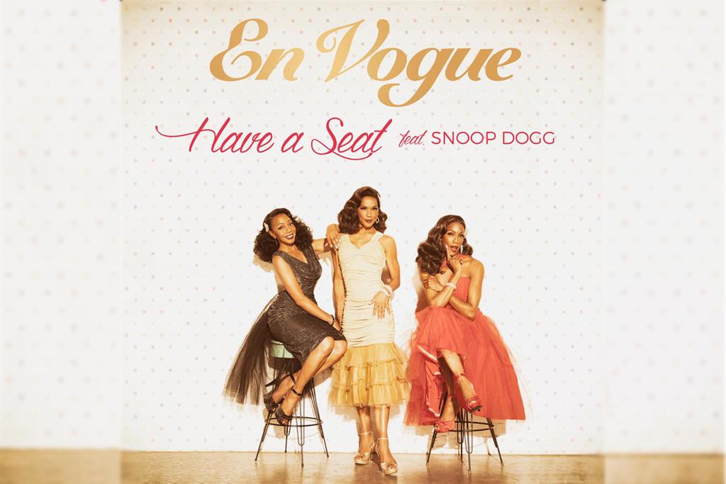 En-Vogue-Have-A-Seat