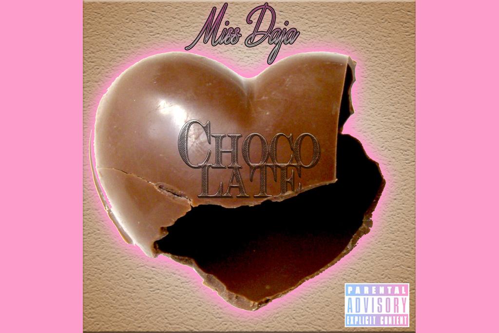 MissDaja-Chocolate