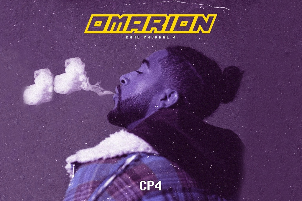 Omarion-Care-Package-4