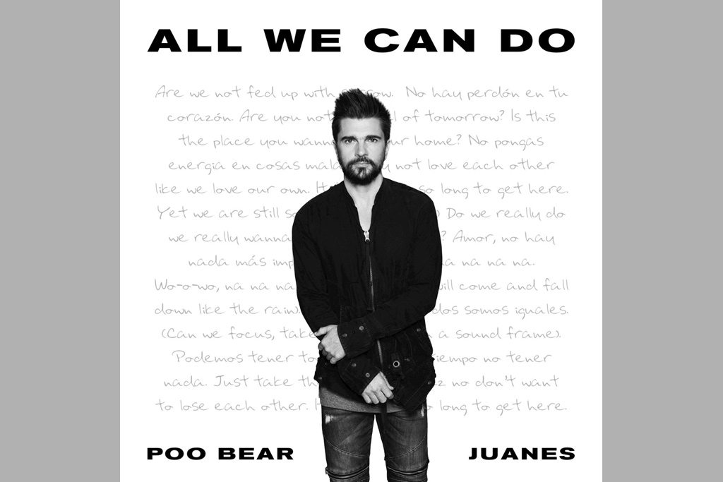 Poo-Bear-All-We-Can