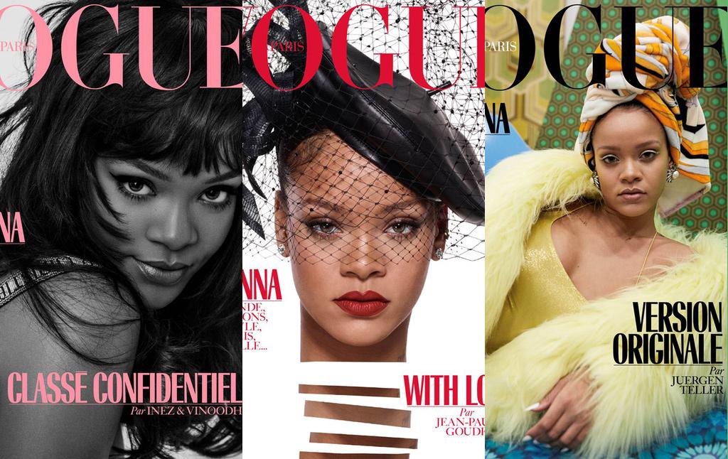 Rihanna-Vogue-Paris