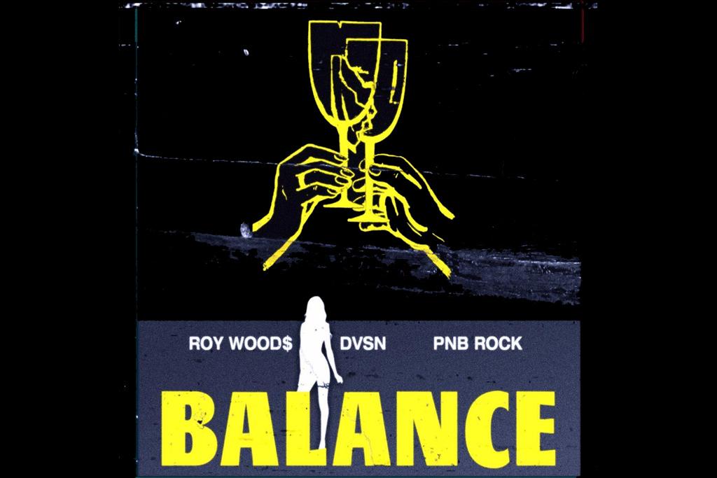 Roy-Woods-Balance