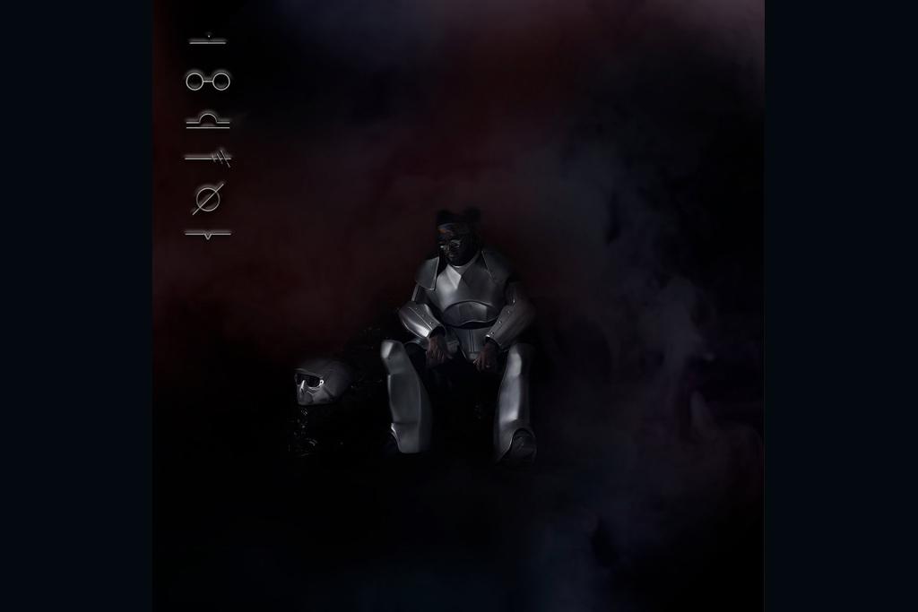 T-Pain-Oblivion-Album