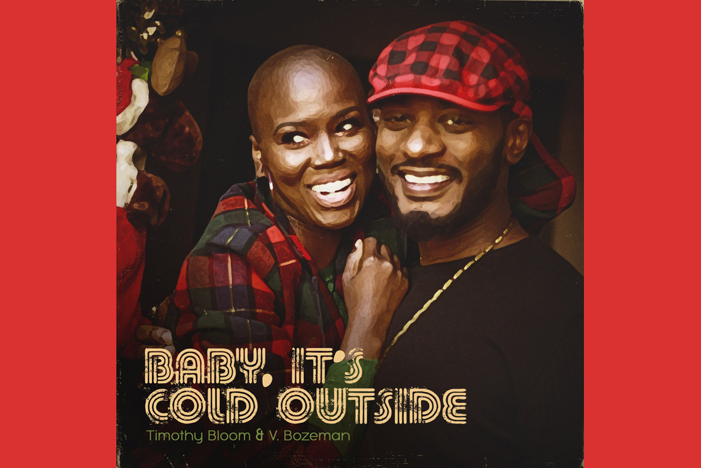 Timothy-Bloom-V.Bozeman-Baby-Its-Cold-Outside