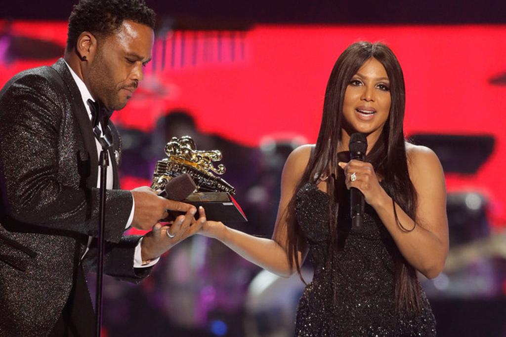 Toni-Braxton-Legend-Award