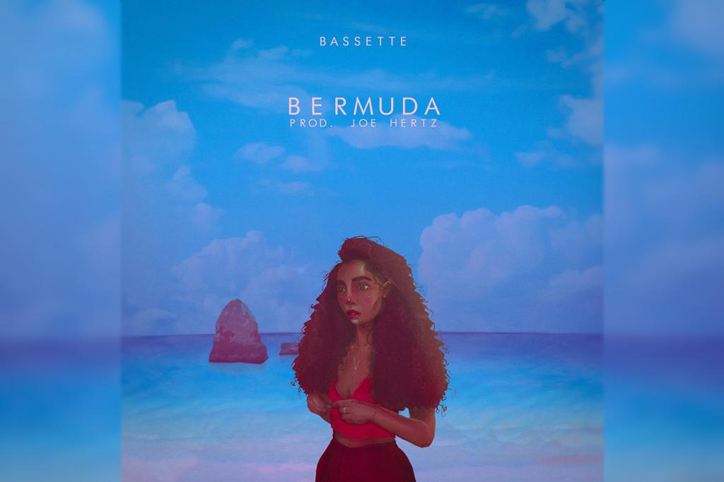 Bassette-Bermuda