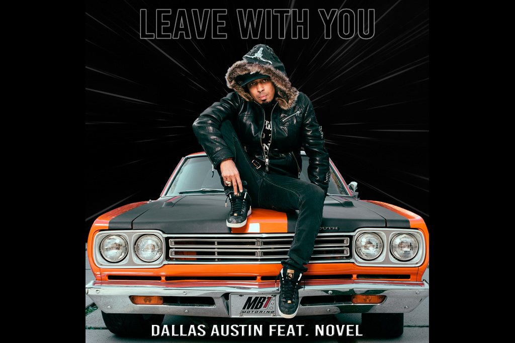 Dallas-Austin-Novel-Leave-With-You