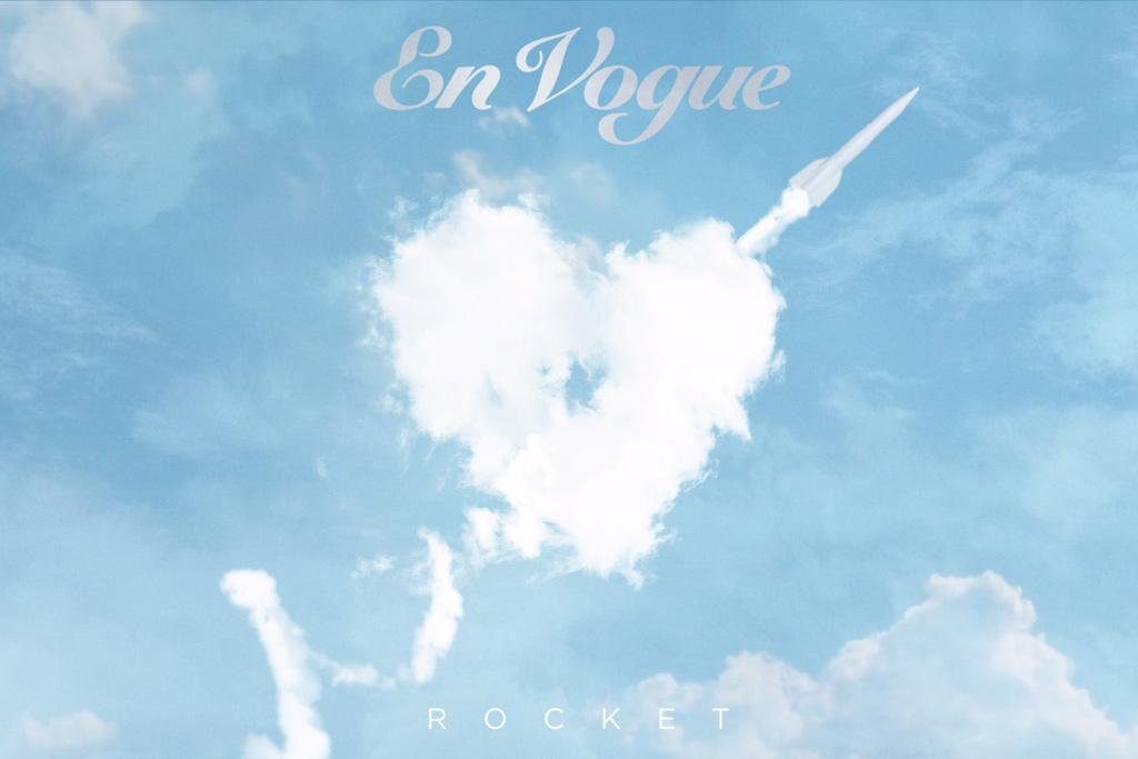 En-Vogue-Rocket