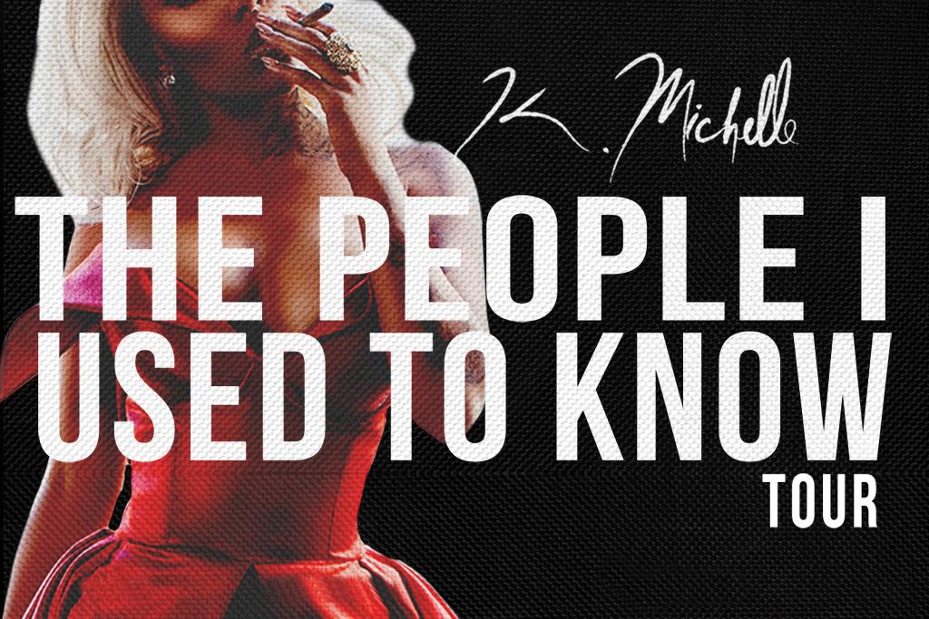 K.-Michelle-People-tour