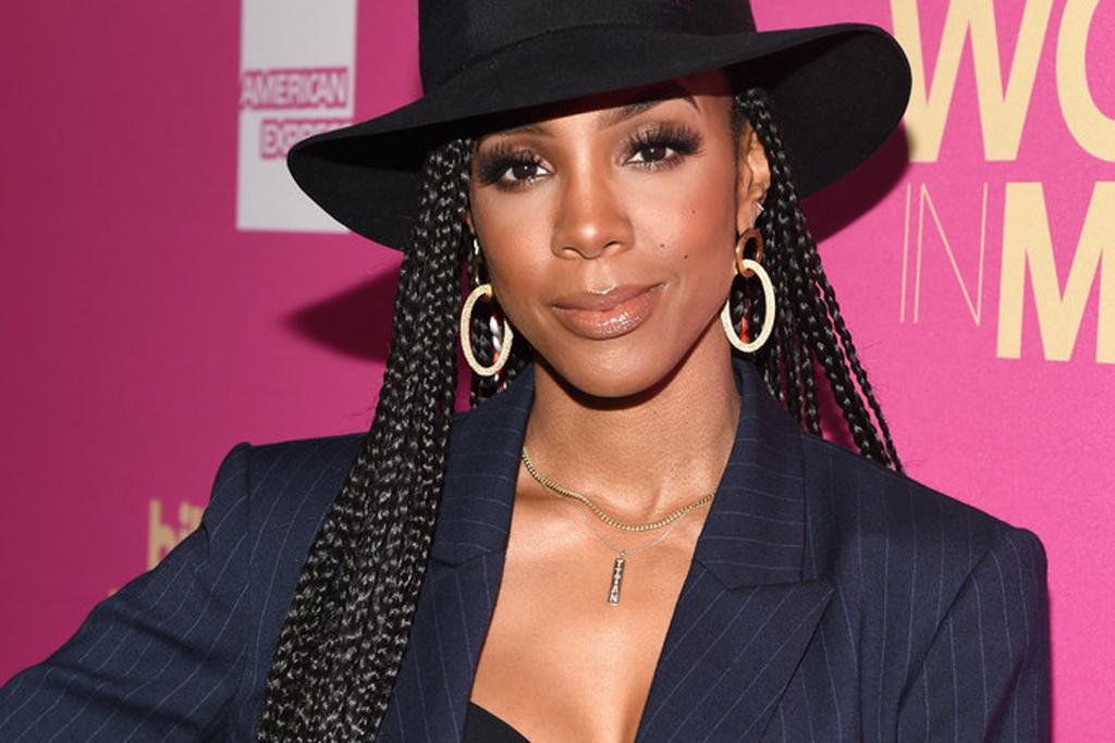 Kelly-Rowland-Billboard-Women-in-Music